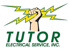 Tutor Electrical Services
