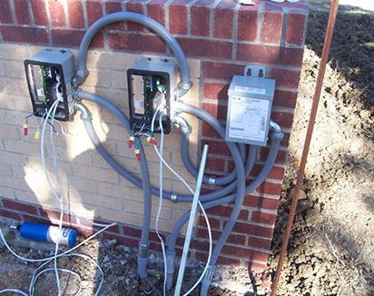 Electrical Repairs in Mansfield TX, Grand Prairie, Dallas